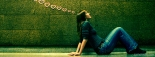 girl-thinking-of-love-facebook-cover
