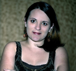 Sarah Eide