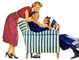 1-loving-wife-pleasing-husband-stepford-wife-classic-homemaker-stepfordwife.com