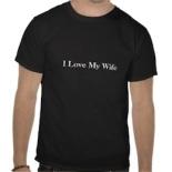 i_love_my_wife_t_shirt-r0fa369350e7540a8bb40df804a968c53_va6lr_324