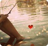 fishingforlove