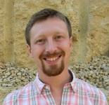 Guest Writer - Pastor Jario Gavin